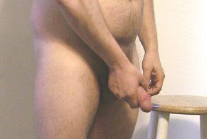 flexing_girth_0001